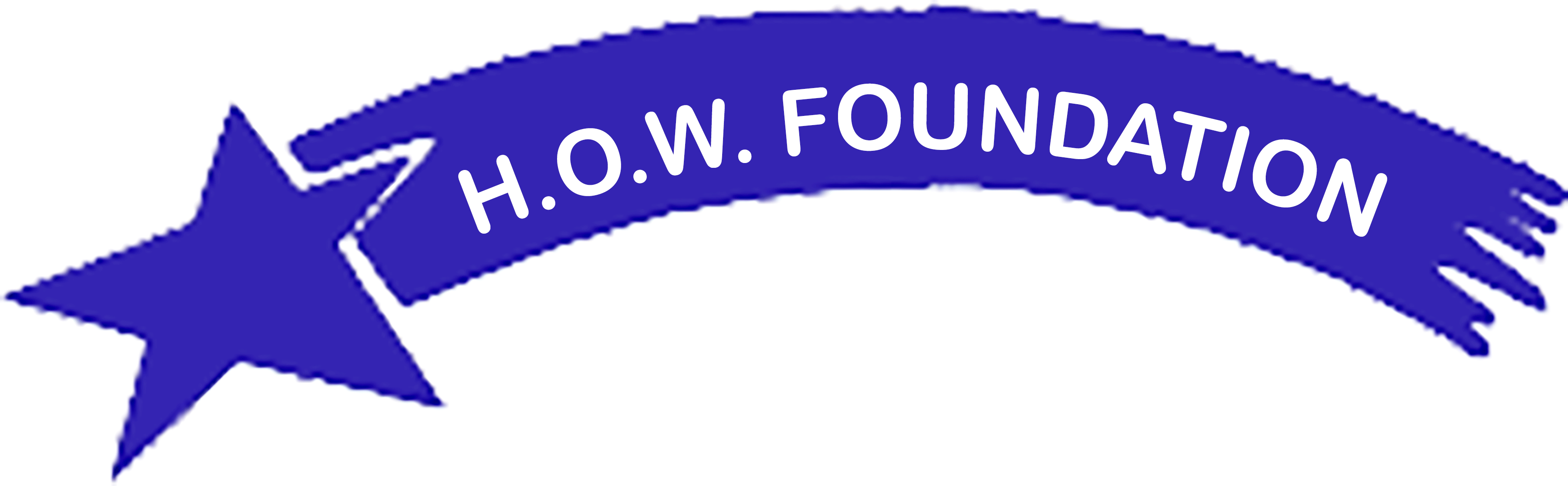 H.O.W. Foundation San Antonio
